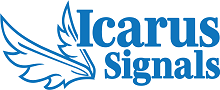 Icarus Signals. The home of economic insight